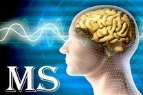 ورزشهای تعادلی به بیماران MS کمک می کند