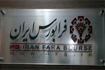 امتیاز وام مسکن بهمن ماه، در صدر معاملات