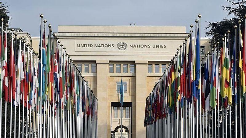 کشورهای اروپایی خواستار جلسه شورای امنیت در مورد سوریه شدند