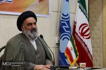 نشست دبیر ستاد امر به معروف کشور با خانواده های معظم شهدا و ایثارگران کردستان