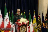 مبارزه با تروریسم دفاع از ایران است