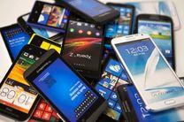 تاثیر گوشیهای هوشمند بر بازار رایانه و لپتاپها