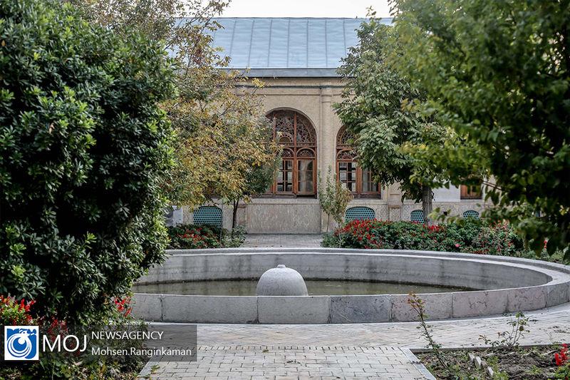 موزههای کشور در نوروز ۹۹ تعطیل هستند