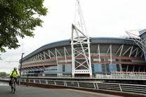 افزایش ۹۱۵ درصدی هزینه رزرو هتل در شهر میزبان فینال لیگ قهرمانان اروپا