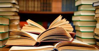 جشنواره کتابخوانی رضوی در دهه کرامت برگزار میشود