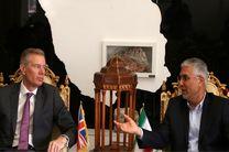 بدعهدی آمریکا در قبال برجام در تاریخ جهان ثبت خواهد شد/ فارس آماده توسعه روابط با کشورهای جهان است