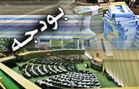 تخصیص اعتبار 226 میلیارد ریالی به سنقروکلیایی