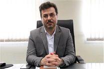 اقدام جهادی کمیته امداد و سپاه قم در کاهش آسیبهای اجتماعی