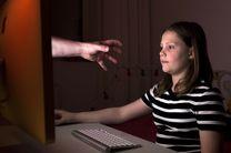 «سایبربولینگ» پدیده ناپسند امروزی/آزارهای اینترنتی مهمترین عامل تهدید کننده کودکان و نوجوانان در فضای مجازی