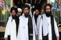 هدف از دیدار با هیات آمریکا در قطر بقای نظام در افغانستان است