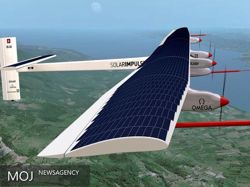 سلولهای خورشیدی ارزانقیمت با روش محققان کشور تولید می شوند