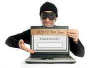 فیشینگ (phishing)، ترفند کلاهبرداران اینترنتی برای سرقت اطلاعات شهروندان