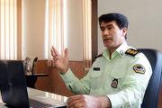 رفع تصرف ۵۳ هکتار اراضی ملی در استان اصفهان