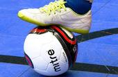 جدیدترین رده بندی تیمهای ملی فوتسال جهان اعلام شد