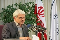 دبیر هفتمین جشنواره شعر انقلاب انتخاب شد
