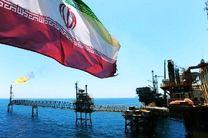 افزایش قیمت نفت در آستانه اعلام پایان معافیت های نفتی ایران