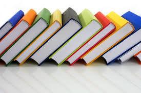 آغاز ثبت نام کتابفروشیها در طرح «عیدانه کتاب»
