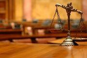 پرونده ۴میلیاردی با تلاش شورای حل اختلاف هرمزگان مصالحه شد