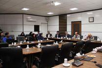 بنیان دانشگاه یزد بر اساس بزرگ منشی و وسعت نظر استوار شده است
