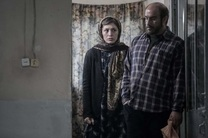 فیلم شکستن همزمان بیست استخوان گزینه ای برای اسکار افغانستان
