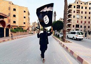 """""""وزیر بهداشت"""" داعش به هلاکت رسید"""