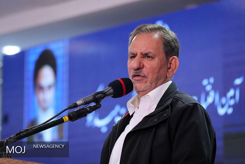 ملی شدن نفت افقی نو در توسعه ملی ایران بود