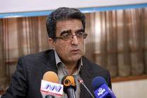 مشاور معاون پژوهشی وزارت علوم در پروژههای اقتصاد مقاومتی منصوب شد