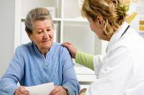 تجارب تنشزا در زندگی عامل پیریِ مغز است