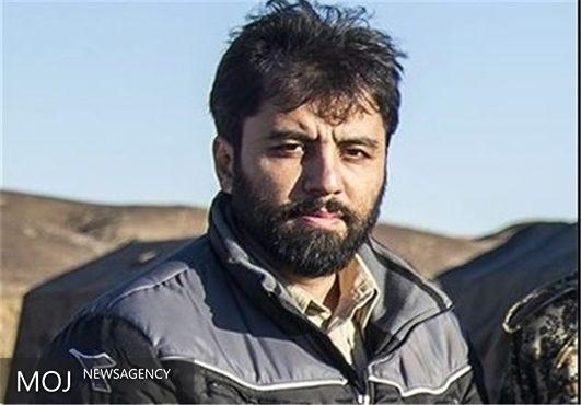شهادت شهید مفقودالاثر «جواد اللهکرم» در سوریه تأیید شد
