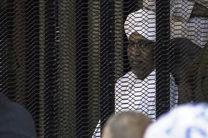 عمرالبشیر متهم به کشتار معترضان سودانی شد