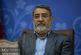 برای اولین بار در جمهوری اسلامی ایران، هیچ صندوق رای باطل اعلام نشد/ارائه گزارش بیش از 600 تخلف رسانه ای در زمان تبلیغات انتخاباتی به کمیته انتخابات