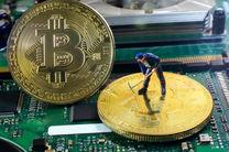 احتمال افت رمزارزها با ورود 500 رمز ارز جدید