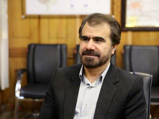 الهی تبار، مدیری برجسته و اخلاق مدار در میدان سیاست است