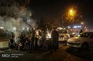 نشانی محل اسکانهای موقت و سولههای بحران استان البرز اعلام شد