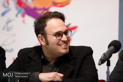 دهمین روز سی و هفتمین جشنواره فیلم فجر/ مهدویان