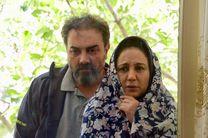 آخرین وضعیت ساخت فیلم سینمایی زندانی ها
