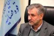 5 سال حبس متهم توزیع کننده برنج غیر بهداشتی در اصفهان
