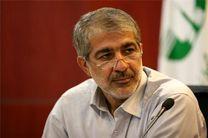 شهرستان بهشهر بالاترین نرخ بیکاری را در استان دارد