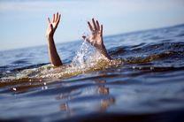 شنا در دریای خزر ممنوع شد
