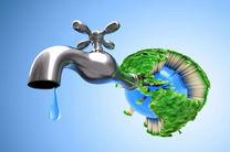 مدیریت منابع آب  نیازمند راه اندازی پویش مردمی است