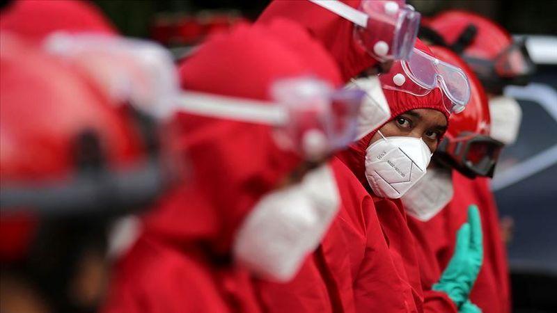 آمار مبتلایان به کرونا در قاره آفریقا به چند نفر رسید؟
