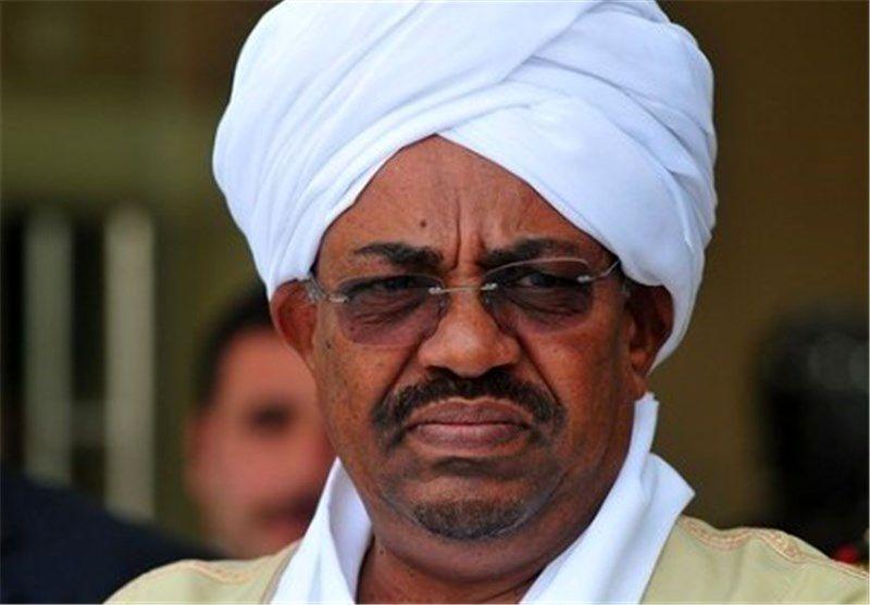 رئیسجمهور مخلوع سودان عازم زندان شد