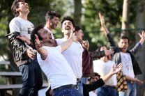 جدول فروش سینمای ایران/ صدرنشینی مجدد نهنگ عنبر 2 با فروش 14 میلیارد