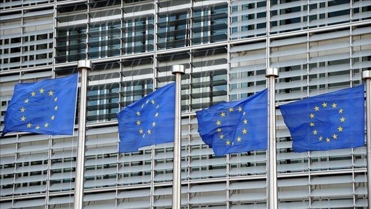درخواست اتحادیه اروپا از ایران برای همکاری کامل با آژانس
