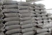 کشف 4 تن شکر قاچاق از یک خودرو در میناب
