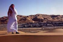 تهدید نفتی داعش علیه عربستان/ خطوط لوله انتقال نفت عربستان را هدف قرار دهید