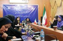 کتابخانه ملی به توافق های مهم بین المللی دست یافته است