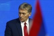 موفقیت خاصی در جریان سفر وزیر خارجه روسیه به آمریکا حاصل نشده است