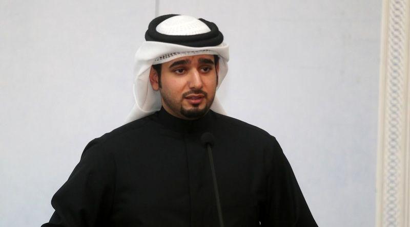 تنها در قطر از تیم های سعودی و اماراتی پذیرایی می کنیم