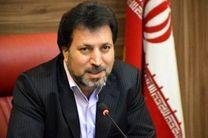 همکاری حدود 30 هزارنفر از پرسنل فرهنگی در اجرای انتخابات شهر تهران